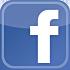 facebook-70.png