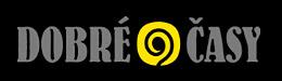 01-logo-dc.jpg