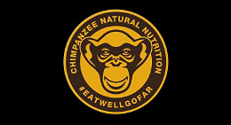chimpanzee-logo.jpg