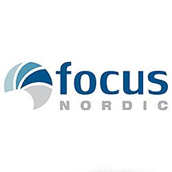 focus-nordic.jpg
