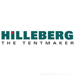 hilleberg.jpg