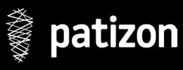 patizon_logo_w_b.jpg