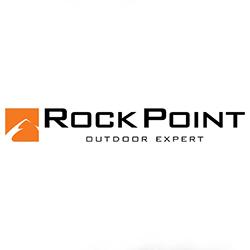 rock-point.jpg