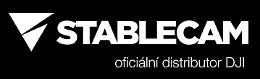 stablecam_logo.jpg